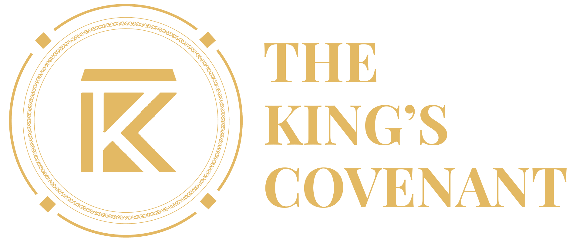 The King's Covenant